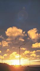 Iceland (Karl Hotze) Tags: iceland landmannalaugar wonderland mountain mountains adventure cloudy clouds albert friends outdoors folk fjord outdoor rock sun holiday europe sonyalpha6500 olympuspen hike hiking getoutside exploring colorful nature naturelovers landscape outdoorlife roadtrip olympus atlanticocean atlantic ocean westfjords reykjavik north