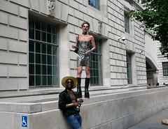 London Pride (davemason) Tags: london pride street