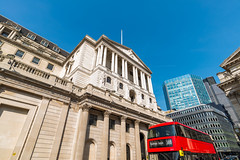 AFS-2017-00806 (Alex Segre) Tags: bankofengland exterior outside iconic famous landmark landmarks facade building buildings architecture capital city cities london england britain uk english british europe european nobody sunny sunshine bluesky travel in a alexsegre
