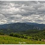 Vistes des de Montcortès thumbnail