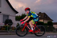 Bochum (210 von 349) (Radsport-Fotos) Tags: preis bochum wiemelhausen radsport radrennen rennrad cycling