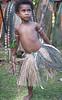 DSC_0257 (yakovina) Tags: papuanewguinea alotau silversiaexpeditions
