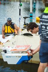 RB18_PerfectLove-Photo+Cinema_400 (RoboNation) Tags: roboboat robonation stem robotics asv autonomous perfect love photo cinema south daytona florida beach
