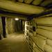 visit to Wieliczka Salt Mine..