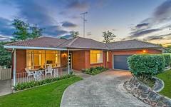 13 Bradley Drive, Carlingford NSW