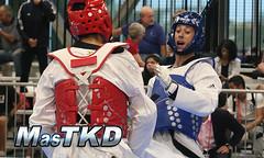 Taekwondo-Spokane-38