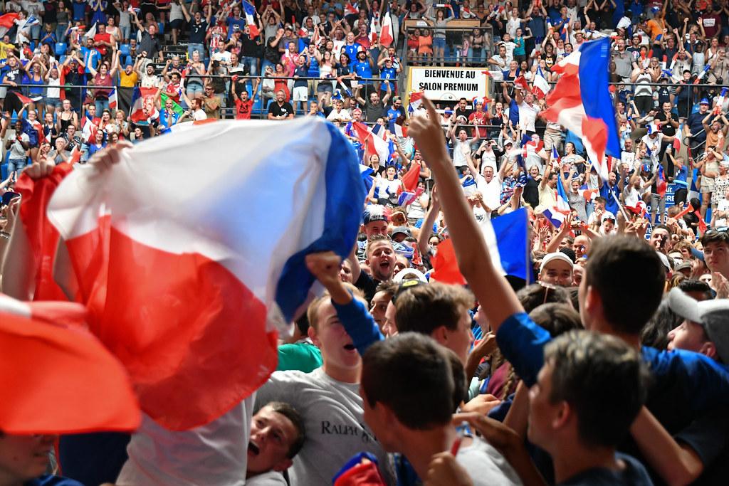 finale coupe du monde france croatie 15.07 (37)