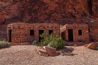 IMG_1610 valley of fire