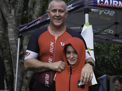 "Lake Eacham Triathlon 102-7 • <a style=""font-size:0.8em;"" href=""http://www.flickr.com/photos/146187037@N03/42777605752/"" target=""_blank"">View on Flickr</a>"