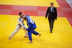 NP2B9858 (Sergey_Fotogray) Tags: european mixed team judo championships
