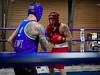 31146 - Face Off (Diego Rosato) Tags: boxe boxing pugilato boxelatina ring match incontro nikon d700 2470mm tamron rawtherapee face off