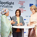 amina-j-mohammed-with-hm-queen-mathilde-sdg-spotlight-stage-edd18-photo-3