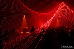 20180615-47-Dark Park 2018 (Roger T Wong) Tags: 2018 australia darkmofo darkpark hobart rogertwong sel2470z sony2470 sonya7iii sonyalpha7iii sonyfe2470mmf4zaosscarlzeissvariotessart sonyilce7m3 tasmania art laser lights night