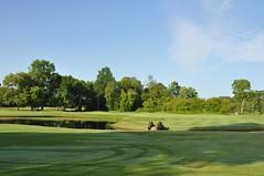 Settn Down Creek 009 (bigeagl29) Tags: settn down creek golf club ansley ga georgia alpharetta milton settndowncreek