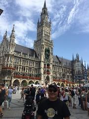 IMG_2733 (gabrielakinacio) Tags: viagem europa 2017 suiça alemanha austria praga viena