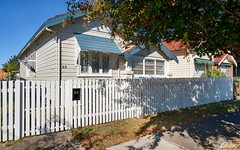 65 Teralba Road, Adamstown NSW