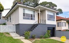 45 Arthur Street, North Lambton NSW