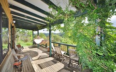 1741 North Arm Road, Bowraville NSW