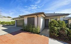 3/98-100 Uriarra Road, Queanbeyan NSW