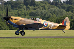 MK356_EGWC_10.06.18 (G.Perkin) Tags: raf cosford air show airbase base station airfield airport aircraft airplane plane aviation aeroplane display june midlands uk united kingdom england royal force canon eos graham perkin photography fly flight flying