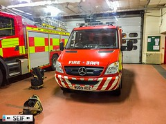 Mercedes Benz Sprinter East kilbride Scotland 2016 (seifracing) Tags: eastkilbride scotland unitedkingdom gb mercedes benz sprinter east kilbride 2016 seifracing spotting emergency europe recovery road transport traffic trucks cops cars vehicles voiture van security seif strathclyde photography