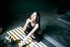 follow me :)) www.instagram.com/onizukajimmy/ (jimmyVB@Hsu) Tags: 外拍 fantastic 洛陽停車場 寫真 街拍 約拍 迷幻 女孩 人像 portraitshots girls