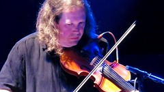 Kansas in Alabama (maj488/mike) Tags: kansas band violin rock art music progressive