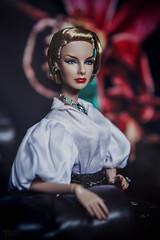 Keira (Riordan Great) Tags: agnesvonweiss integrity toys fashion royalty glamour luxury