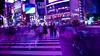 Shibuya Crossing's Neon Jam (bondansyamsu) Tags: nightphotography street crossing streetphotography neon neonlights neonphotography cyberpunk urban urbanphotography futuristic bladerunner neotokyo outrun outrunphotography shibuya tokyo shibuyaphotography tokyophotography japanstreet