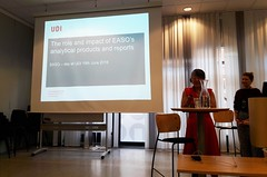 Norway 2 (European Asylum Support Office) Tags: easo easoinfoday asylum