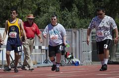 SONC SummerGames18 Tony Contini Photography_0519 (Special Olympics Northern California) Tags: 2018 summergames trackfield running athletes maleathlete teamnapa teamalameda teamtularecounty specialolympics