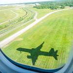 Delta B752 (DTW) thumbnail