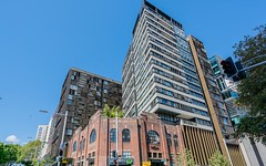 702/33 Ultimo Road, Haymarket NSW