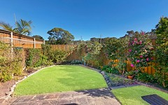 22C Ryrie Avenue, Cromer NSW