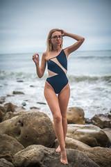 Beautiful Long Blonde Hair & Smart Glasses Bikini Swimsuit 45SURF Pretty Model Surf Girl Goddess! Surf's Up on Malibu Beach! Sexy Hot Fitness Model Surfer dx4/dt=ic! 45SURF 45EPIC! The Birth of Venus! D810 & Nikon AF-S NIKKOR 50mm f/1.4G Lens! F1.4 Bokeh! (45SURF Hero's Odyssey Mythology Landscapes & Godde) Tags: beautiful long blonde hair smart glasses bikini swimsuit 45surf pretty model surf girl goddess surfs up malibu beach sexy hot fitness surfer dx4dtic 45epic the birth venus d810 nikon afs nikkor 50mm f14g lens f14 bokeh