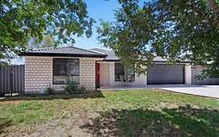 90 Attunga Street, Tamworth NSW