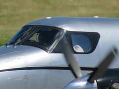 G-WNCH Wipers DAP 29-06-2018 (gallftree008) Tags: gwnch wipers dap 29062018 beech king air 200 aircraft be20 reg no age na model b200 turboprop engines 2 first flight registered 151008 rollout delivered construction bb1259 line series adshex 4010b3 airline name owner synergy leasing tracked 20110406 062601 airport aeroplane aeroplanes aerodrome arty art artofimages artyfarty artistic artataglance aviation closeup windscreen prop propeller pilots dublin dublinairport dub dublinairportvisitors planes plane ireland