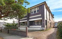 10-12 Sturt Street, Kingsford NSW