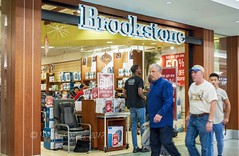 Brookstone store in Lakeside Shopping Center (Victor Wong (sfe-co2)) Tags: sign architecture beautiful blackfriday brookstone building business busy candycane center christmas city commercial consumerism couple customer decoration design display entrance fashion female floor happy indoors inside interior lakeside lifestyle louisiana male mall man market motion move neworleans people person retail sale shop shopping store travel usa walking white window women
