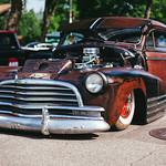 Chevrolet Fleetline thumbnail