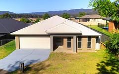5 Millfield Road, Millfield NSW