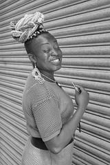 Brixton (eddiebotsio) Tags: brixton lambeth sw9 street streetphotography portraits
