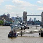 Thames view thumbnail