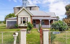 10008 Mid Western Highway, Cowra NSW