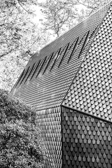 DSC_sonyA7RIII_copyright_murat-germen_5277_SB_vatican-chapels_Asplund-Chapel,-MAP-Architects (muratgermen) Tags: venicearchitecturebiennale 2018 labiennaledivenezia biennial biennale bienal venedik italy italya italia arsenale hongkong pavilion 100towers100architects javiercorvalán paraguay evapratsricardoflores spain smiljanradic chile alisonbrooksarchitects johnwardlearchitects floresprats vaticanchapels sangiorgiomaggiore giardini elizabethhatzarchitects dillerscofidiorenfro german germany greek greece korea canadian canada unitedkingdom britishnordic carlajuaçaba brazil michaelmaltzanarchitecture egypt poland polish studioodiledecq turkey turkish croatia slovenia albania emirati unitedarabemirates argentina studioannaheringer studiogang dortemandrup greenland valerioolgiati kazuyosejimaryuenishizawasanaa rozanamontielestudiodearquitectura mariagiuseppinagrassocannizzo sandrabarclay jeanpierrecrousse philipgumuchdjian mariobotta asplundchapel maparchitects