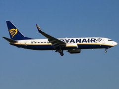Ryanair | Boeing 737-8AS(WL) | EI-GDH (Bradley's Aviation Photography) Tags: egss stn stanstedairport stansted londonstanstedairport londonstansted essex canon70d aircraft air aviation airplane airport aeroplane airlines aerospace airways airliner avgeek aviationphotography plane planespotting boeing7378aswl 737 b738 ryanair eigdh