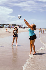 DSC05164 (Lea Balcerzak) Tags: beachfun