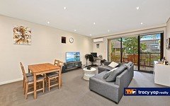 A11/23 Ray Road, Epping NSW