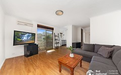 39 High Street, Doncaster VIC
