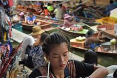 DSC_1737 (2) (e.kendl) Tags: vietnam cambodia thailand nature siemreap da nang phuket bangkok mountan ocean view flower animals tree palm sunset boat monkey road buddha background hightower street clouds lotusflower lotus work life lifestyle